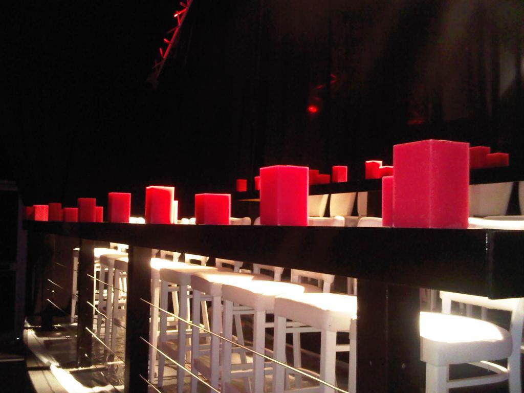 candels53