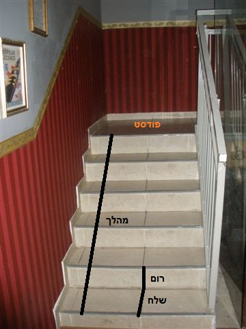 stairs9